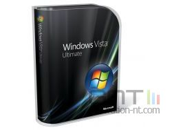 Windows vista ultimate small
