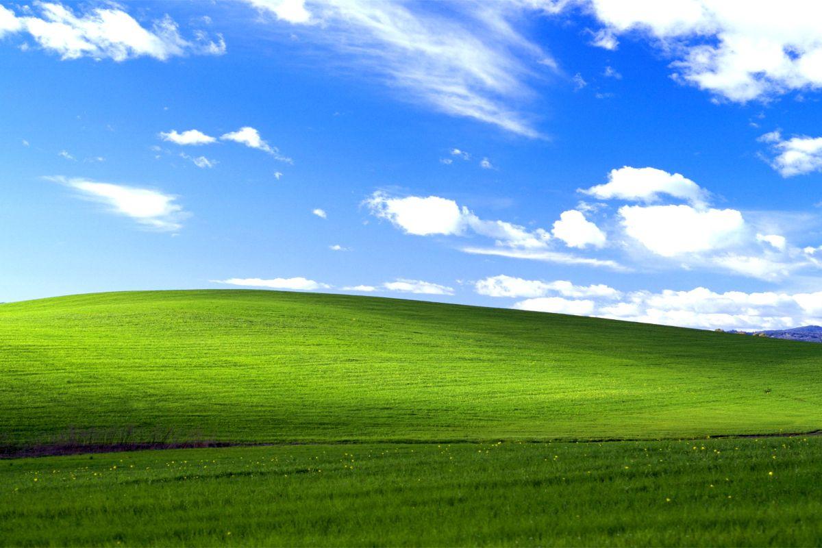 Le code source de Windows XP aurait fuité en ligne