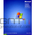 Windows xp service pack 2 97x120