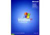 Windows XP Pro Service Pack 2C annoncé pour septembre