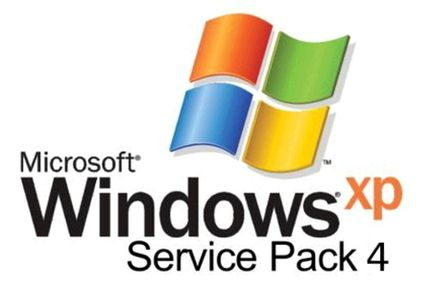 windows-xp-sp4