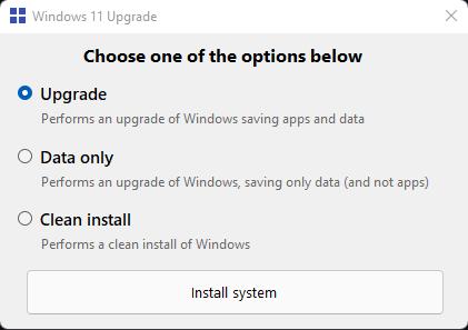 windows11upgrade-coofcookie