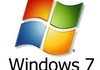 Windows 7 : RC le 30 avril pour l'OS compatible XP