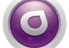 Windroplr : partager des fichiers sur Twitter ou Droplr