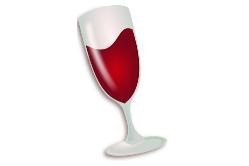Wine (Wine Is Not An Emulator) en version 5.0