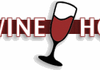 Wine 1.2 :émuler des applications Windows sous Unix et Linux