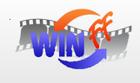 WinFF : personnaliser son convertisseur Ffmpeg