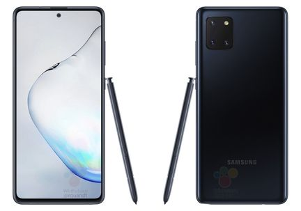 winfuture-samsung-galaxy-note-10-lite