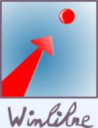 WinLibre : une compilation de progammes gratuits très pratique