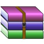 WINRAR 3.70 GRATUIT
