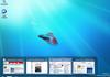 Windows 7 : déjà une Release Candidate ?