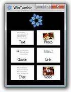 WinTumblr : optimiser votre microblogging