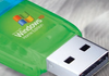 Installer Windows XP, Vista ou 7 depuis une clé USB