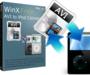 WinX AVI To iPod Converter : convertir des vidéos pour votre iPod