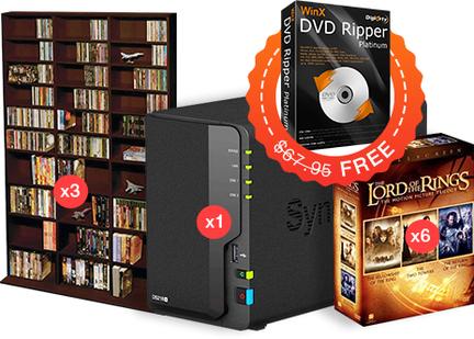 WinX_DVD_Ripper-1