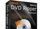 WinX_DVD_Ripper_Platinum_jaquette
