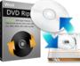 WinX DVD Ripper : convertir et sauvegarder ses DVD favoris