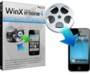 WinX Free iPhone Video Converter : un convertisseur de vidéos pour iPhone