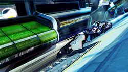 WipEout HD Fury - 5