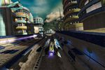Wipeout HD - Image 10