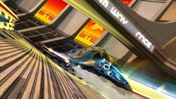 Wipeout HD   Image 17