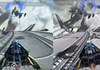 WipEout Omega Collection : comparaison vidéo PS3 / PS4