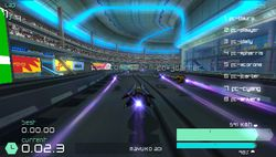 Wipeout pulse image 10