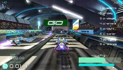 Wipeout pulse image 11
