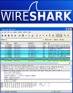 wireshark screen2