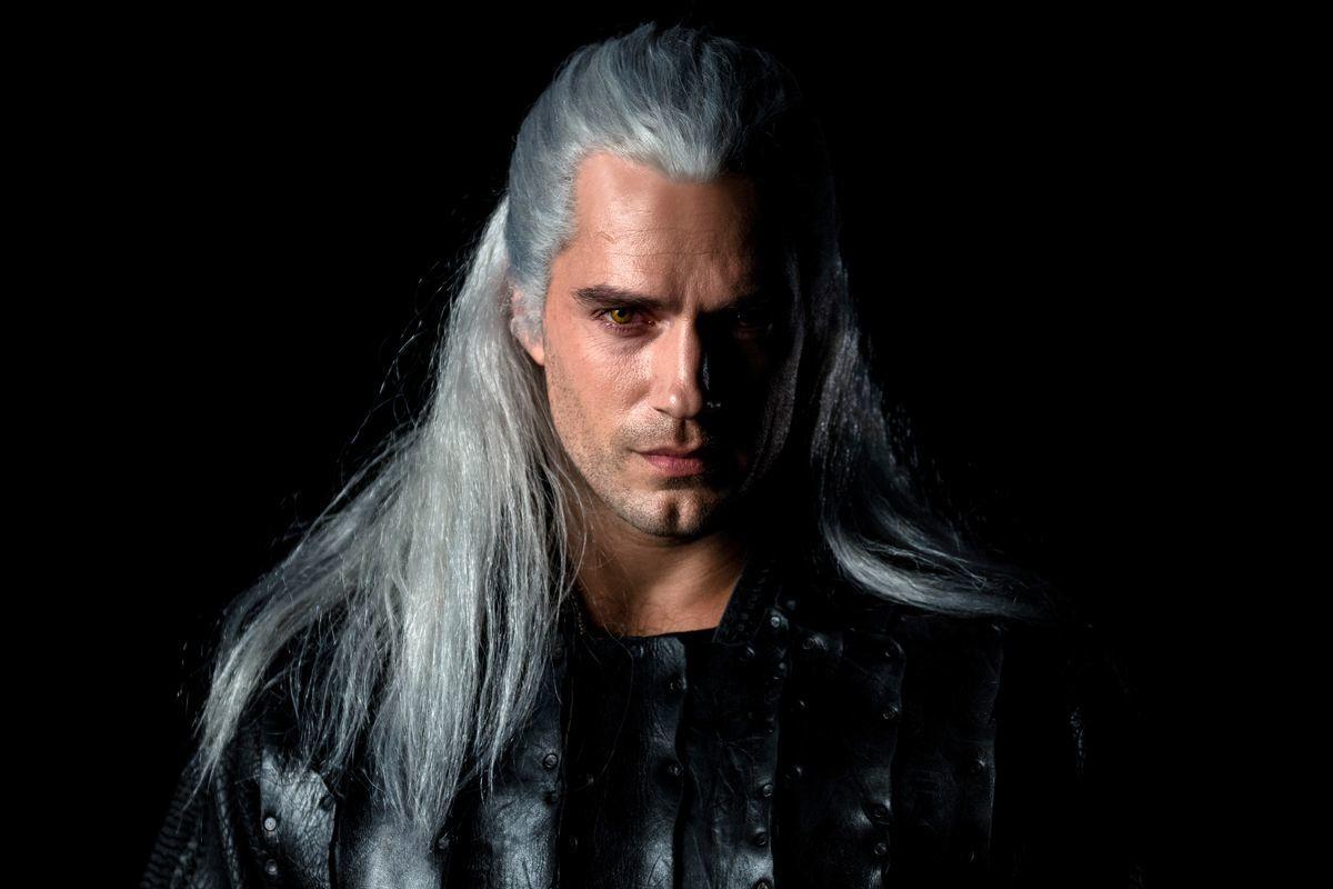 The Witcher : la série de Netflix s'offre une date de diffusion