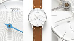 Withings Activité 1