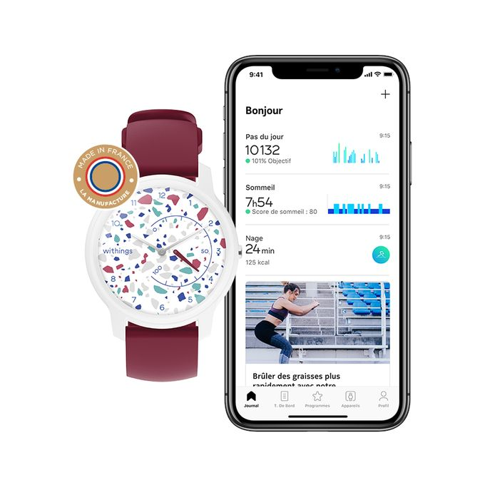 Withings-Move-2