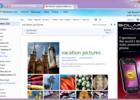WL-Hotmail-Photos