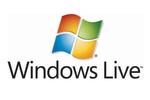 Windows Live Essentials :présentation des logiciels gratuits