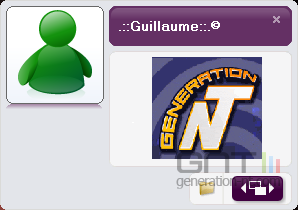 Wlm guillaume card