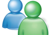 Dossier : plugins & addons pour Windows Live Messenger 2009