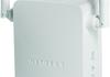 Test répéteur Netgear WN3000RP : augmentez la portée Wi-Fi