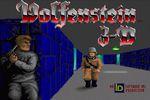 Wolfenstein 3D - vignette