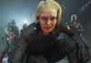 Wolfenstein II: The New Colossus : une longue bande-annonce pour le FPS