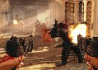 Wolfenstein : The New Order - 6