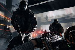 Wolfenstein The New Order - 8