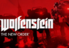 Wolfenstein The New Order : images inédites des nazis