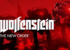 Wolfenstein The New Order - vignette
