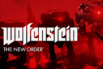 Wolfenstein The New Order - vignette