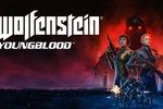 Wolfenstein youngblood.