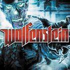 Wolfenstein : patch 1.11