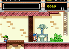 Wonder Boy In Monster World - Image 1