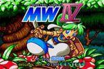 Wonder Boy Monster World IV