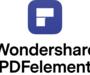 Wondershare PDFelement : convertir, modifier et compresser vos PDF