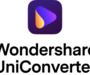 Wondershare UniConverter : la boite à outils pour vos vidéos